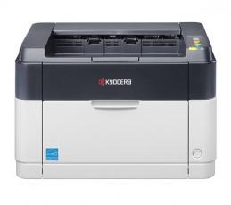 FS-1060DN