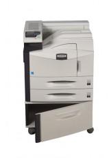 FS-9530DN (tamaño A3)
